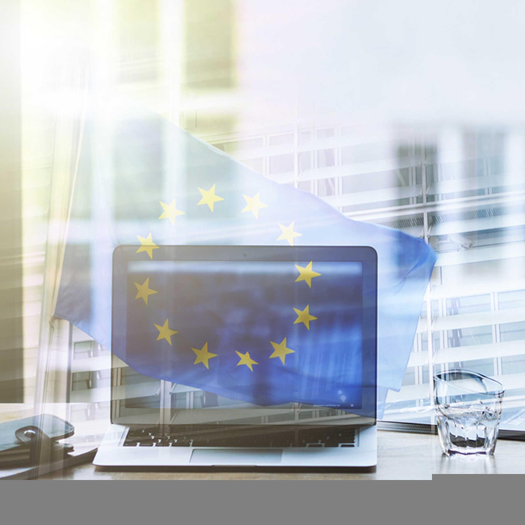 Meer dan een markt: Europa versterkt sociale rechten en wil Sociaal Zekerheidspaspoort tegen 2023
