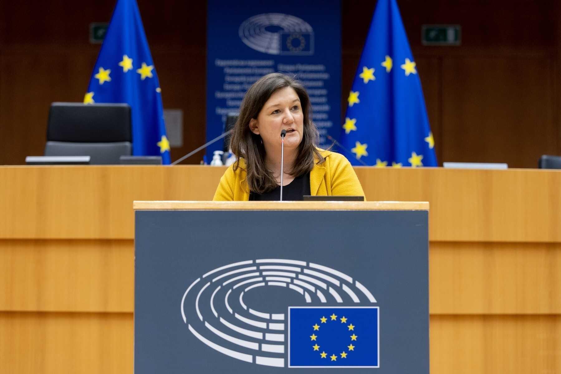 EU maakt 90 miljard vrij voor ondersteuning werknemers en sociale inclusie
