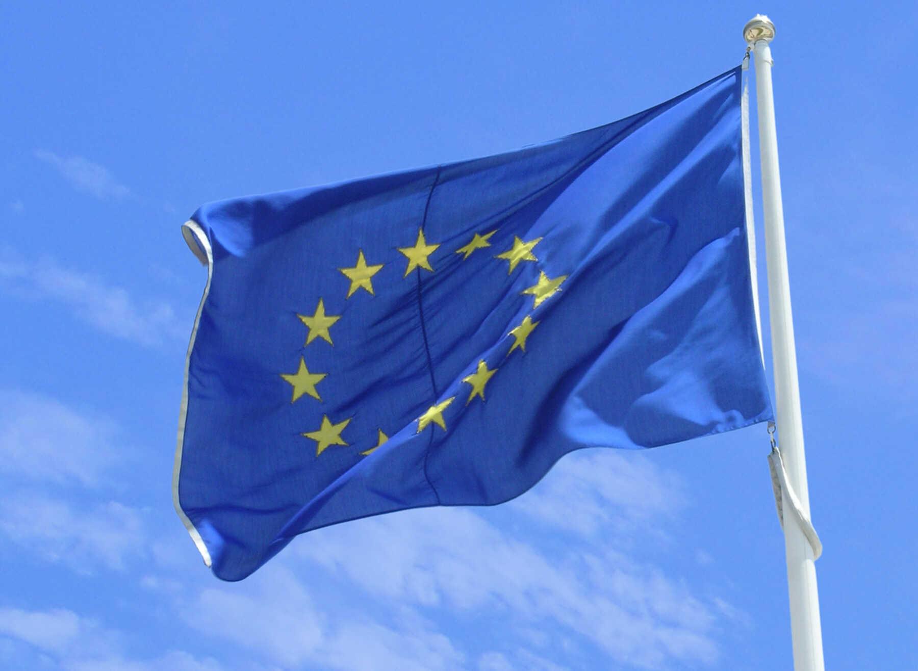 Europadag: Tijd aan de Mothers of Europe om de Europese koers te bepalen