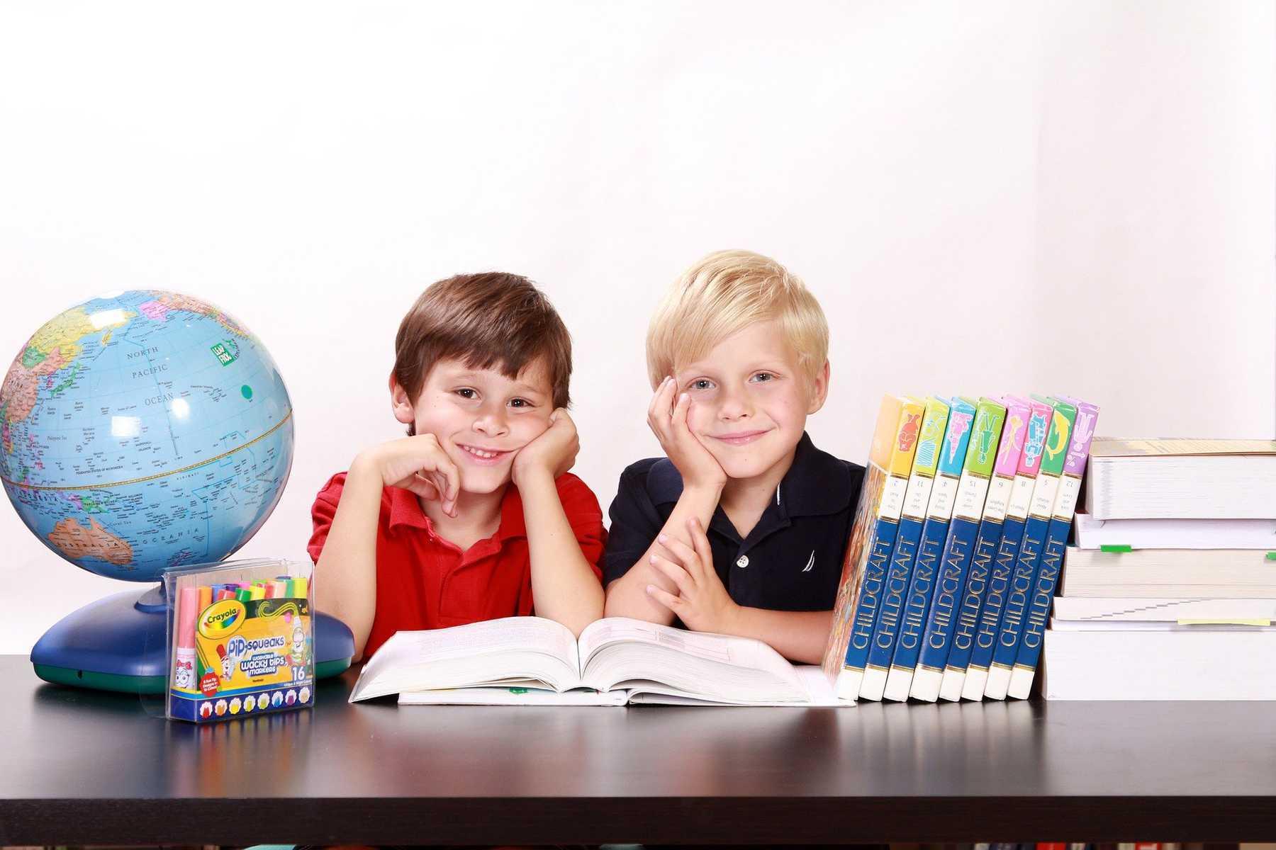 Nood aan Europese kinderrechtenvertegenwoordiger om kinderrechtenbeleid te versterken