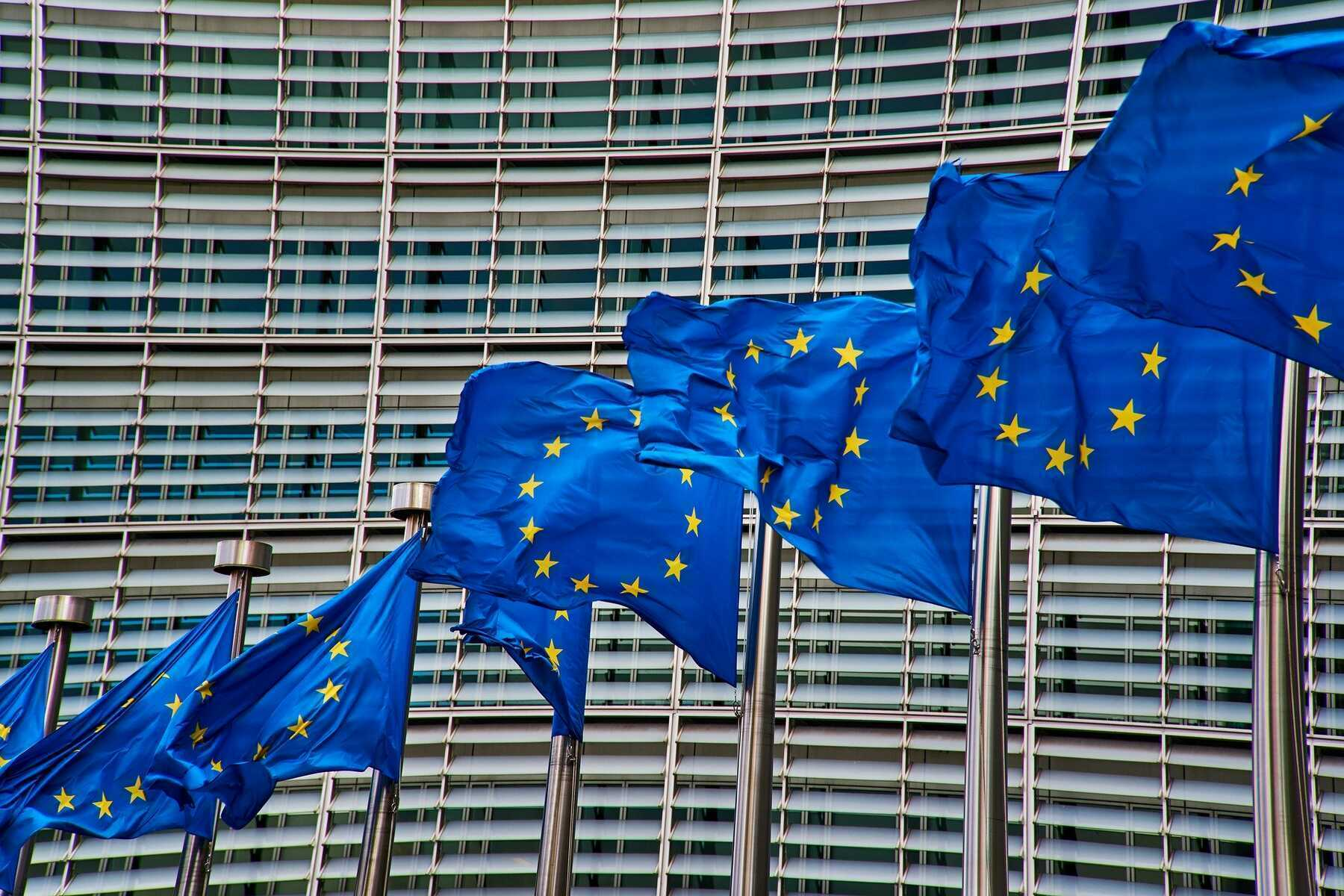 Sterke Europese sociale dialoog noodzakelijk in herstelplan Europese Unie