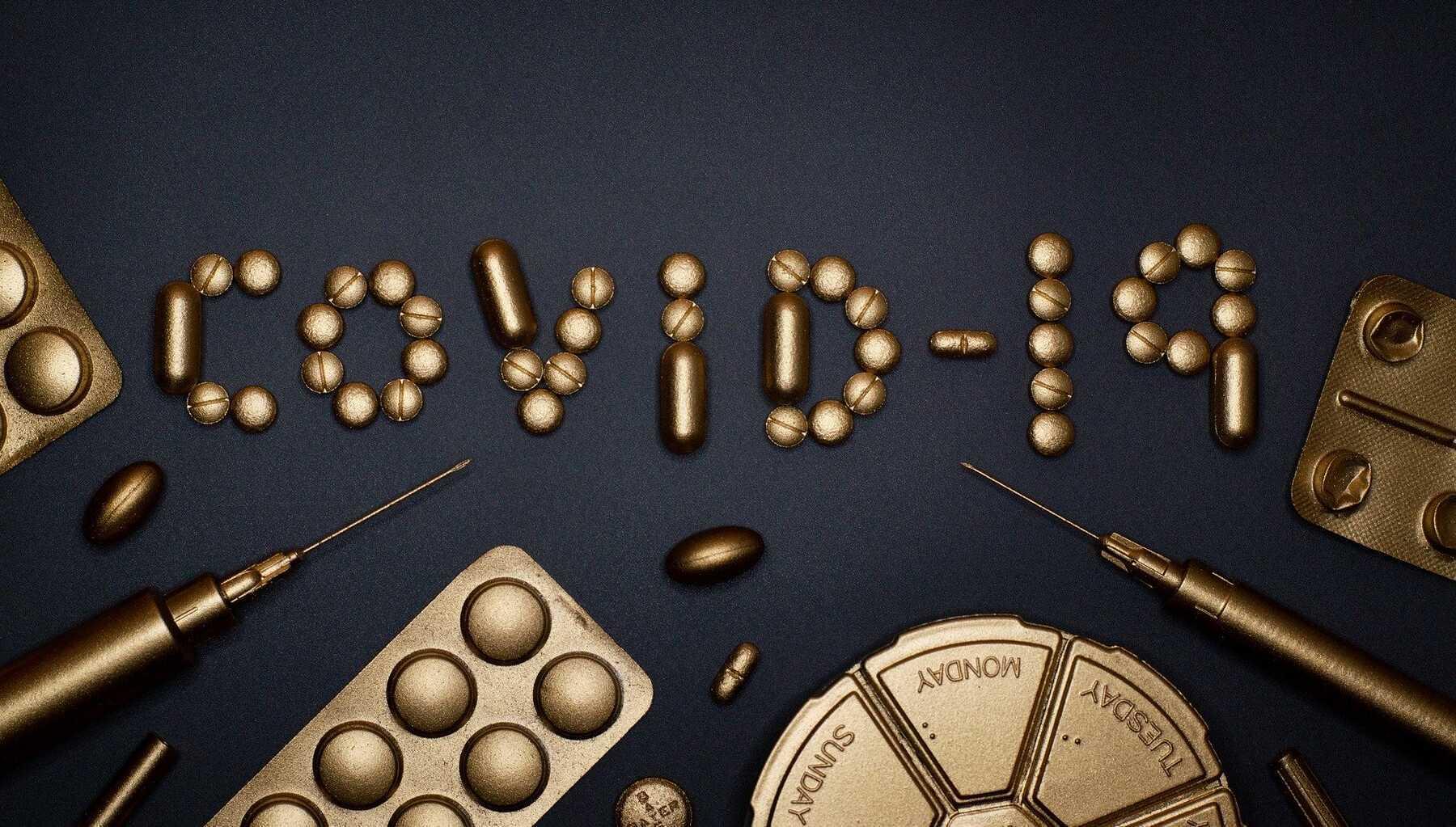 Covid-19 vaccin moet voor iedereen toegankelijk zijn