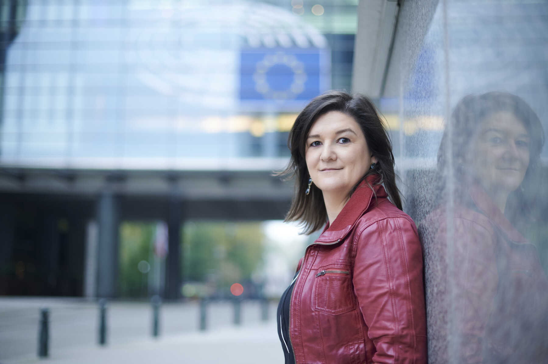 Unaniem verkozen tot EVP-coördinator in bijzondere commissie kankerbestrijding