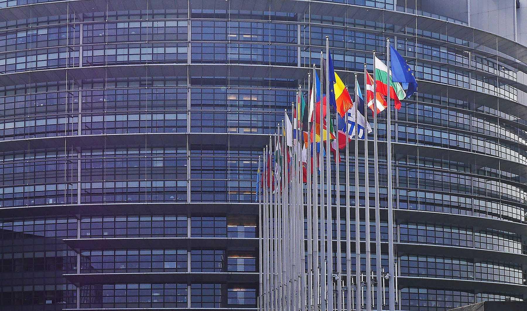 170 mln euro steun voor werknemers getroffen door harde Brexit