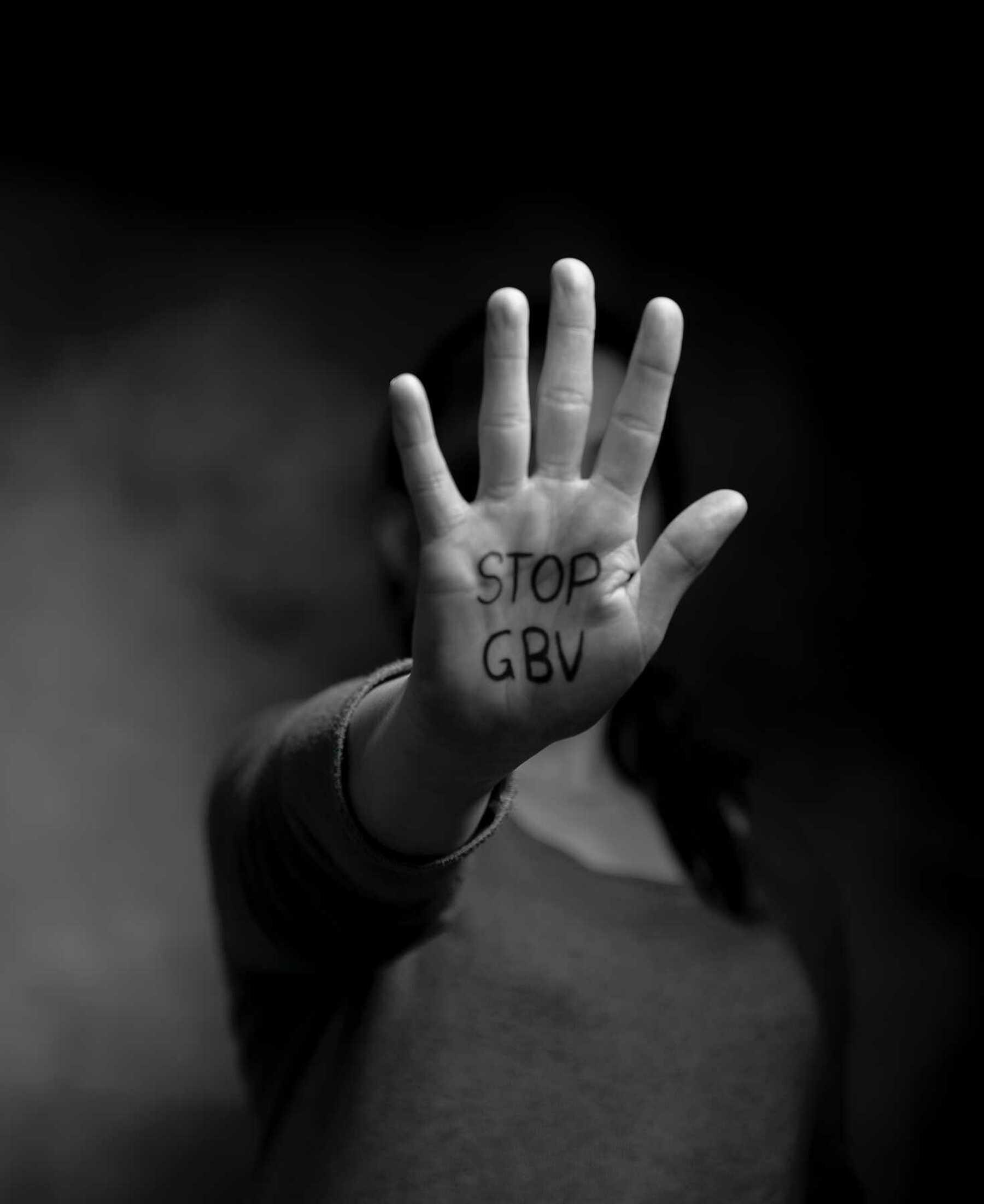 Nieuwe Europese wet kan doorbraak zijn in strijd tegen gender gerelateerd geweld