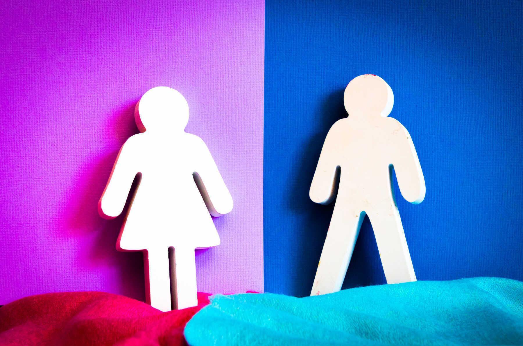 België negende op Europese index voor gendergelijkheid