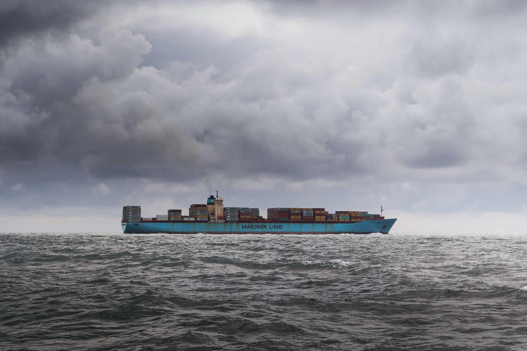 Sterkere samenwerking tegen vervuiling in de Noordzee