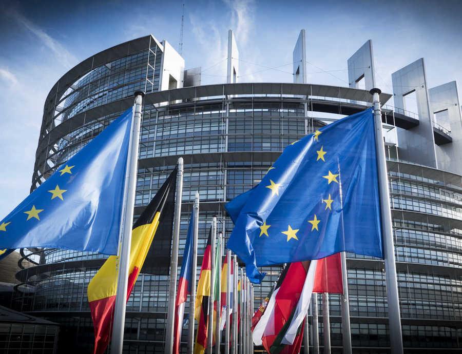 Wat doet de Europese Unie in de strijd tegen COVID-19?
