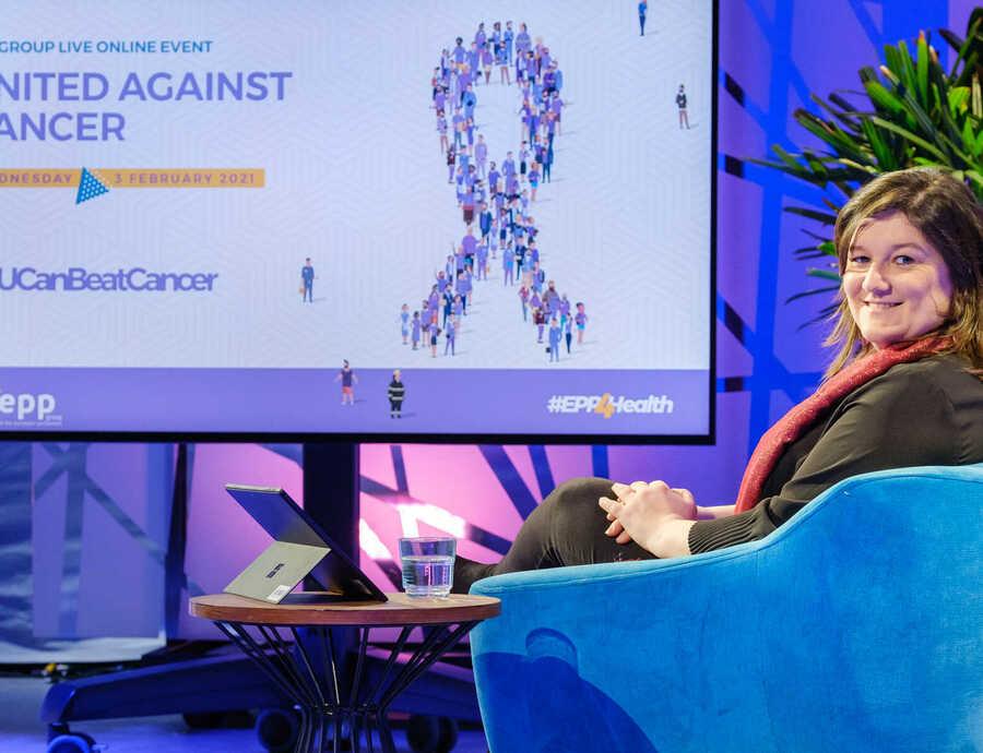 EU moet recht op vergeten invoeren voor alle ex-kankerpatiënten