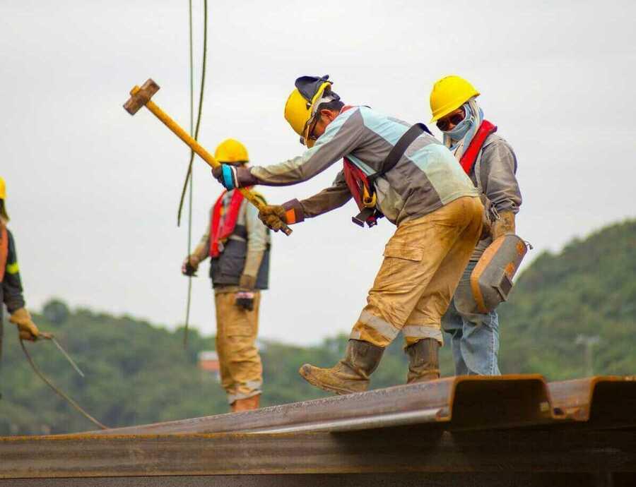 Betere bescherming tegen kankerverwekkende stoffen op de werkvloer