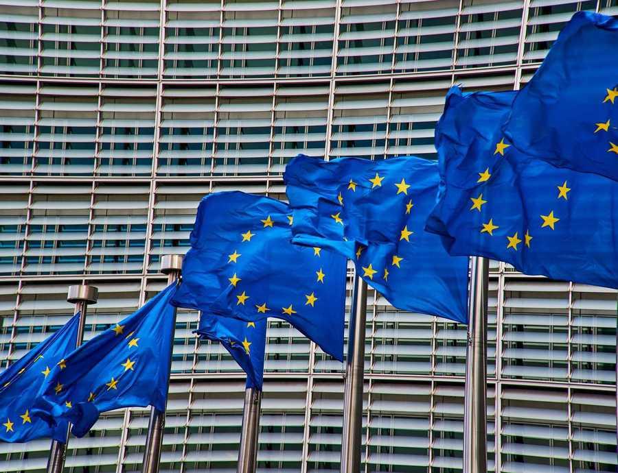 Coronacrisis: Extra Europese steun voor werknemers en gezondheidszorg