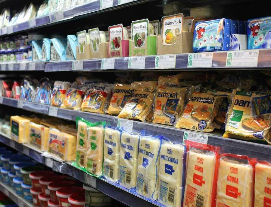 Extra maatregelen voor vlottere voedselbedeling tijdens COVID-19 pandemie