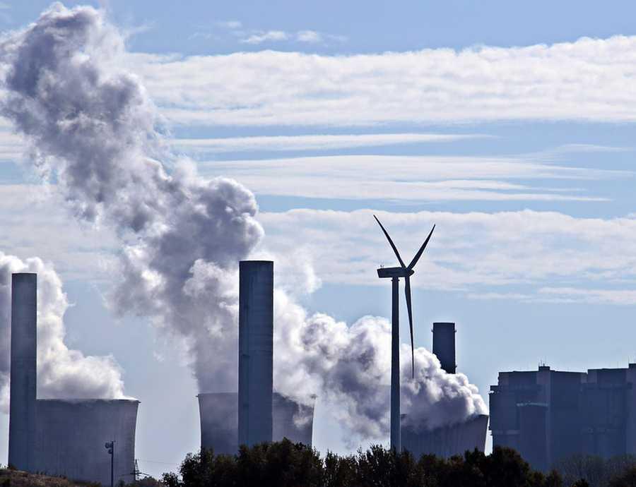 Green Deal gaat over veel meer dan klimaat