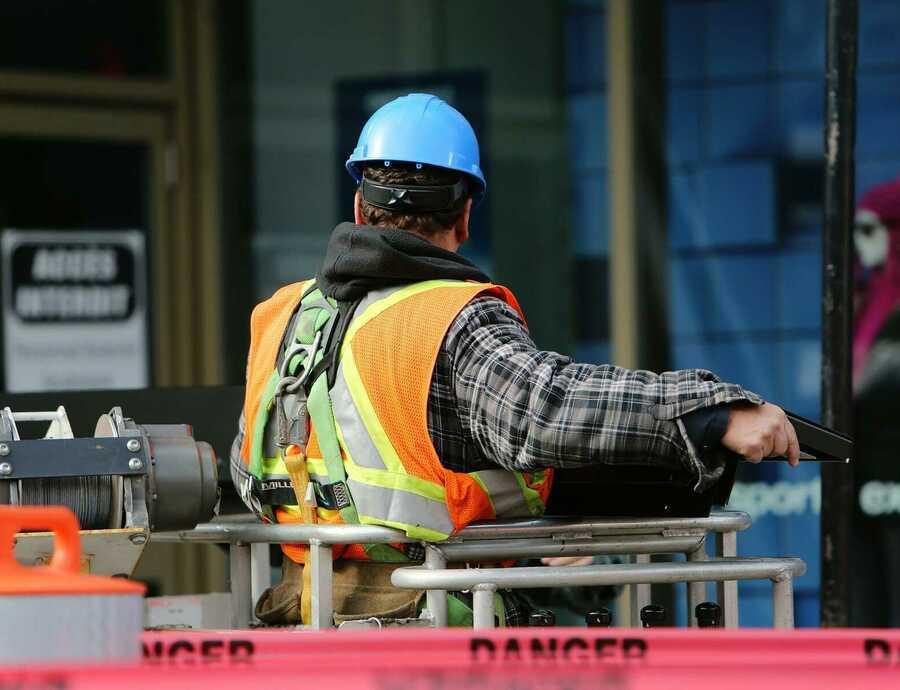 Europa wil werknemers beter beschermen tegen COVID-19