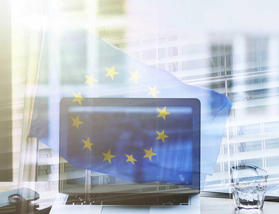 Ambitieus EU4Health voor een toekomstgerichte Europese gezondheidszorg