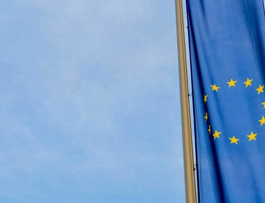 Wat doet de Europese Unie in de strijd tegen COVID-19? - Update