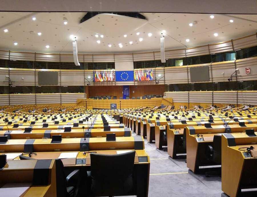 Groen licht voor bijzondere commissie in de strijd tegen kanker