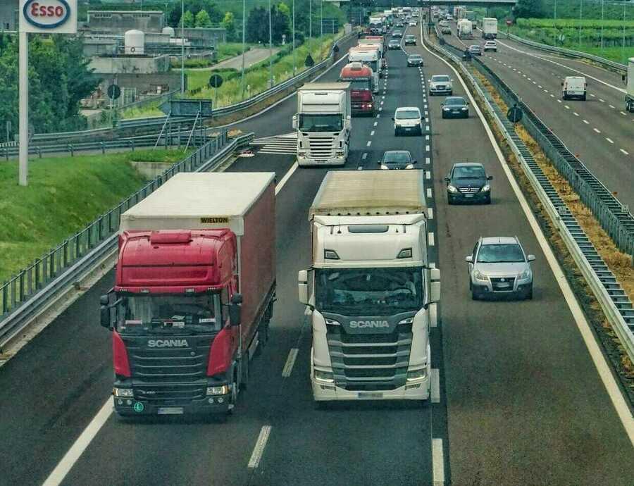 CD&V-fractie Europees Parlement: 'Positief bilan op Europees mobiliteitspakket'
