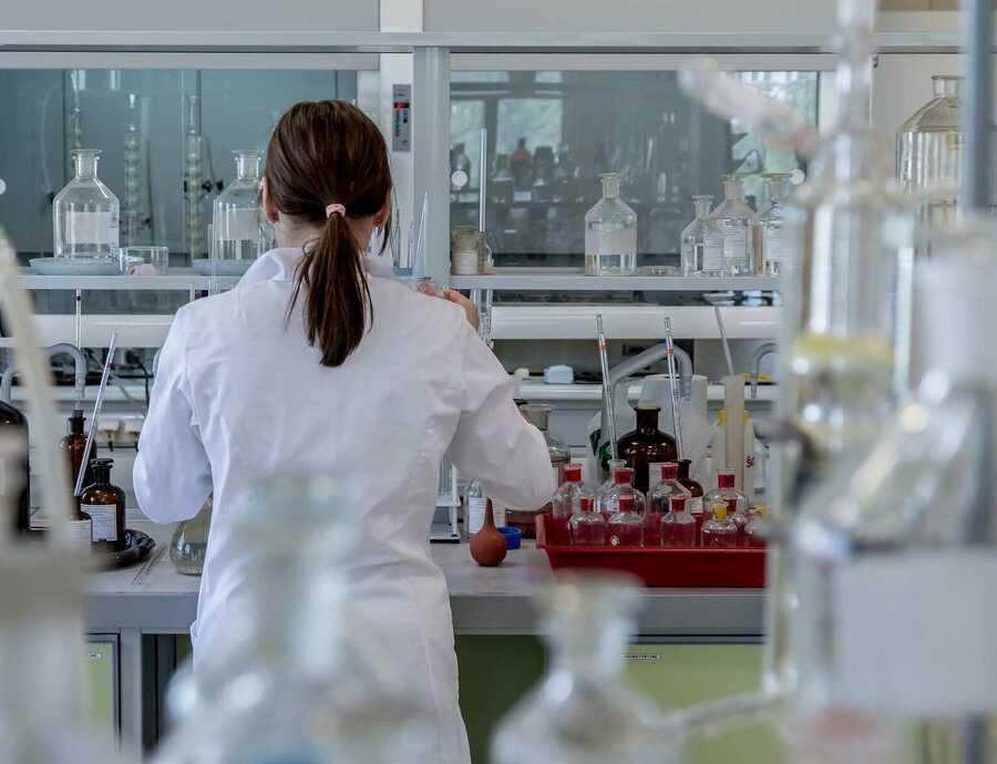 'Meer Europese middelen voor onderzoek chronisch vermoeidheidssyndroom'
