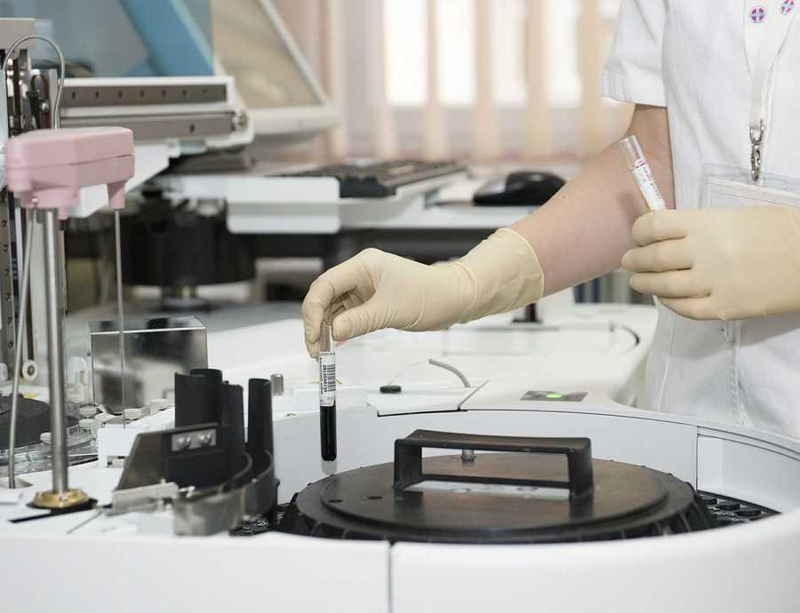 Europese wetgeving moet alle kankerverwekkende stoffen bannen