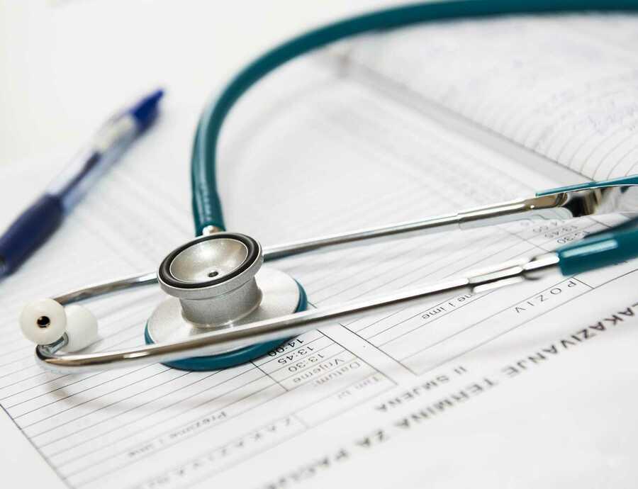 Europees Parlement keurt nieuw gezondheidsprogramma goed