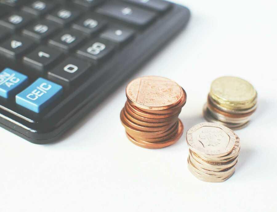 Tweede raadpleging sociale partners over eerlijke Europese minimumlonen