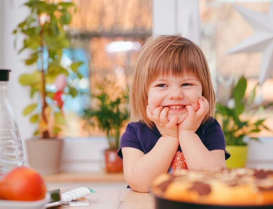 Met kindergarantie wil EU 5 miljoen kinderen uit armoede halen tegen 2030