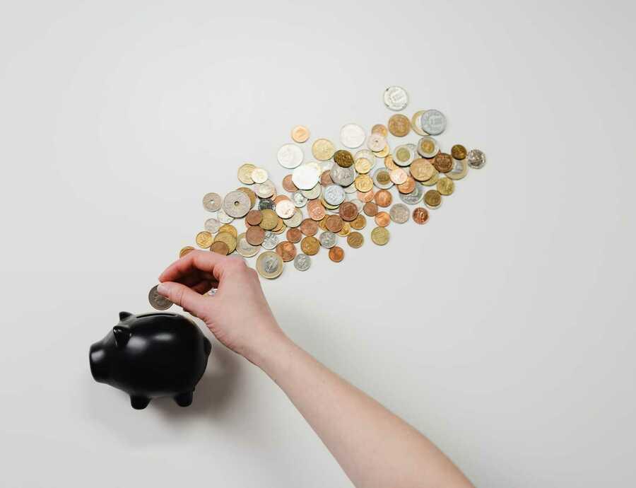 EU strijdt tegen loonkloof met verplichte transparantie