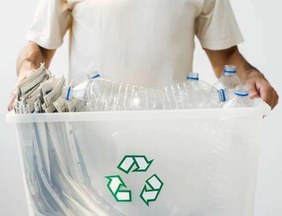Europees Parlement wil een einde aan ingebouwde veroudering bij producten