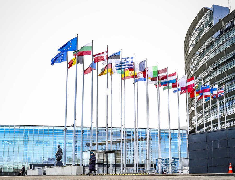 Geen oogkleppen bij verdeling Europees coronageld