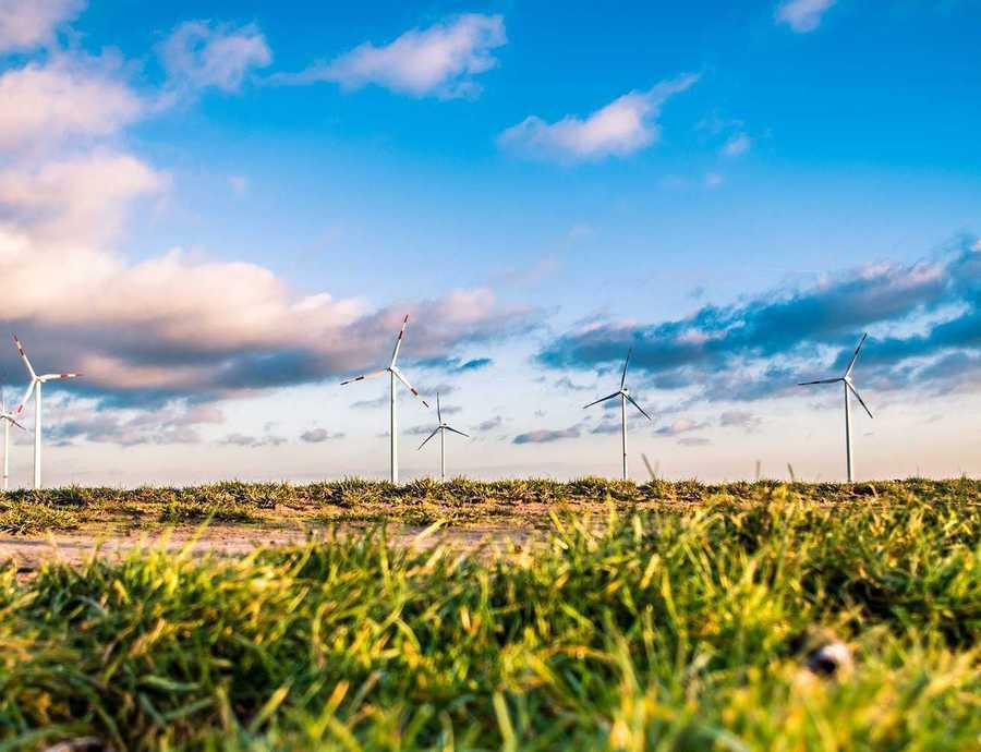 CD&V verwelkomt meest ambitieuze klimaatcommissie ooit